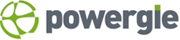 Powergie Logo